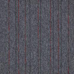 First Straightline 963 | Carpet tiles | modulyss