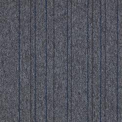 First Straightline 965 | Carpet tiles | modulyss