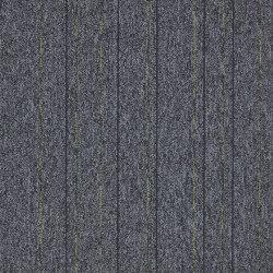 First Straightline 966 | Carpet tiles | modulyss