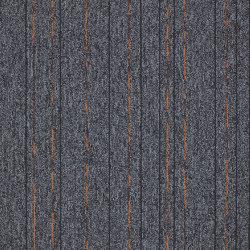 First Straightline 967 | Carpet tiles | modulyss