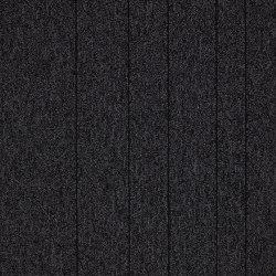 First Straightline 990 | Carpet tiles | modulyss