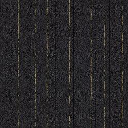 First Straightline 992 | Carpet tiles | modulyss