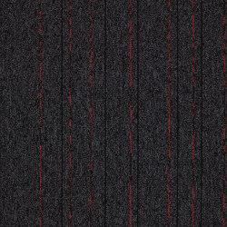 First Straightline 993 | Carpet tiles | modulyss