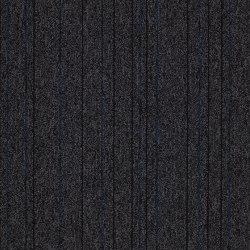 First Straightline 995 | Carpet tiles | modulyss
