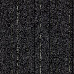 First Straightline 996 | Carpet tiles | modulyss