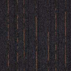 First Straightline 997 | Carpet tiles | modulyss