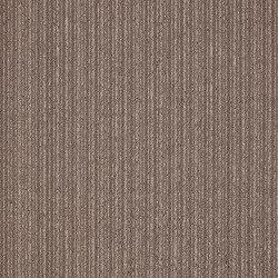 First Streamline 106 | Carpet tiles | modulyss