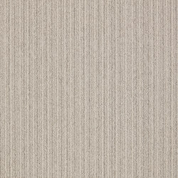 First Streamline 130 | Carpet tiles | modulyss