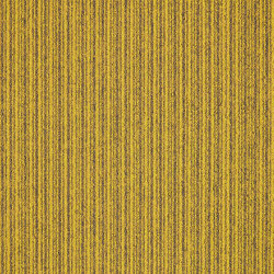 First Streamline 210 | Carpet tiles | modulyss