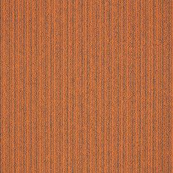 First Streamline 306   Carpet tiles   modulyss