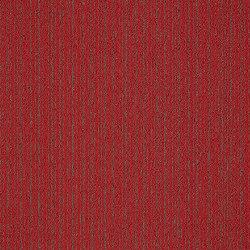First Streamline 332 | Carpet tiles | modulyss