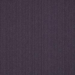 First Streamline 410   Carpet tiles   modulyss