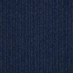 First Streamline 550 | Carpet tiles | modulyss