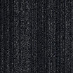 First Streamline 578   Carpet tiles   modulyss