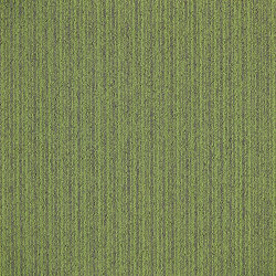 First Streamline 669   Carpet tiles   modulyss