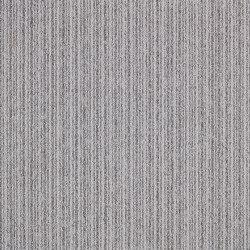 First Streamline 914   Carpet tiles   modulyss