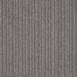 First Streamline 942   Carpet tiles   modulyss