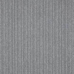 First Streamline 957   Carpet tiles   modulyss
