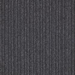 First Streamline 961   Carpet tiles   modulyss