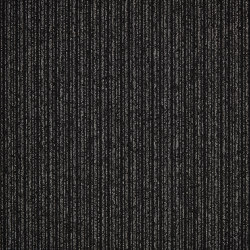 First Streamline 991   Carpet tiles   modulyss