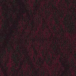 Mxture 310 | Carpet tiles | modulyss