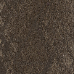 Mxture 883 | Carpet tiles | modulyss