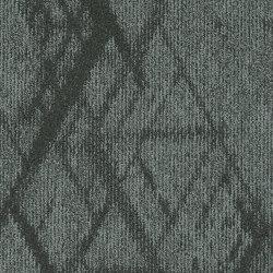 Mxture 957 | Carpet tiles | modulyss