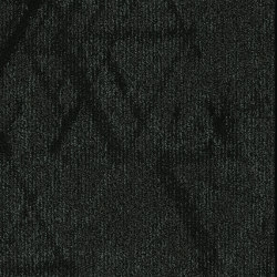 Mxture 965 | Carpet tiles | modulyss