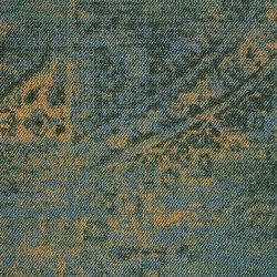 Patchwork 668 | Carpet tiles | modulyss