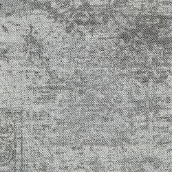 Patchwork 907 | Carpet tiles | modulyss