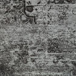 Patchwork 995 | Carpet tiles | modulyss