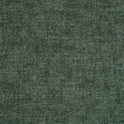 Pattern 668   Carpet tiles   modulyss