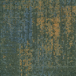 Pixel 668 | Carpet tiles | modulyss