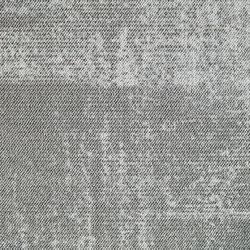 Pixel 907   Carpet tiles   modulyss