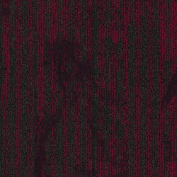 Txture 310 | Carpet tiles | modulyss