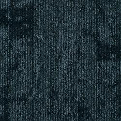 Txture 524   Carpet tiles   modulyss