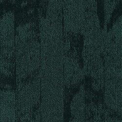 Txture 573 | Carpet tiles | modulyss