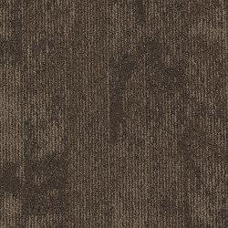 Txture 883   Carpet tiles   modulyss