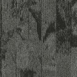 Txture 914   Carpet tiles   modulyss