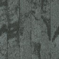 Txture 957   Carpet tiles   modulyss