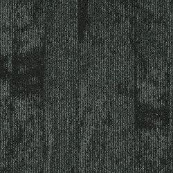 Txture 961   Carpet tiles   modulyss