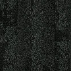 Txture 965   Carpet tiles   modulyss