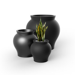 Venus   Plant pots   Vondom