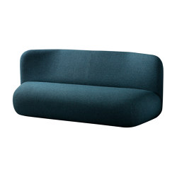 Botera Sofa   Canapés   miniforms