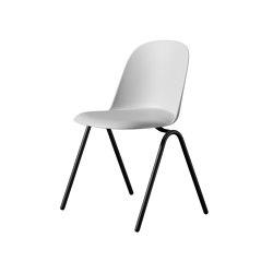 Mariolina Conference | Chairs | miniforms