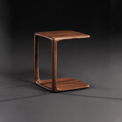 Blend side table | Coffee tables | Artisan