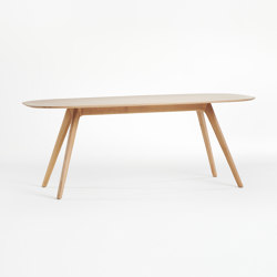 Coco table | Dining tables | Artisan