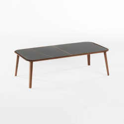 Kalota coffee table | Couchtische | Artisan