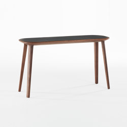 Kalota console table | Console tables | Artisan