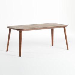 Kalota table | Mesas comedor | Artisan